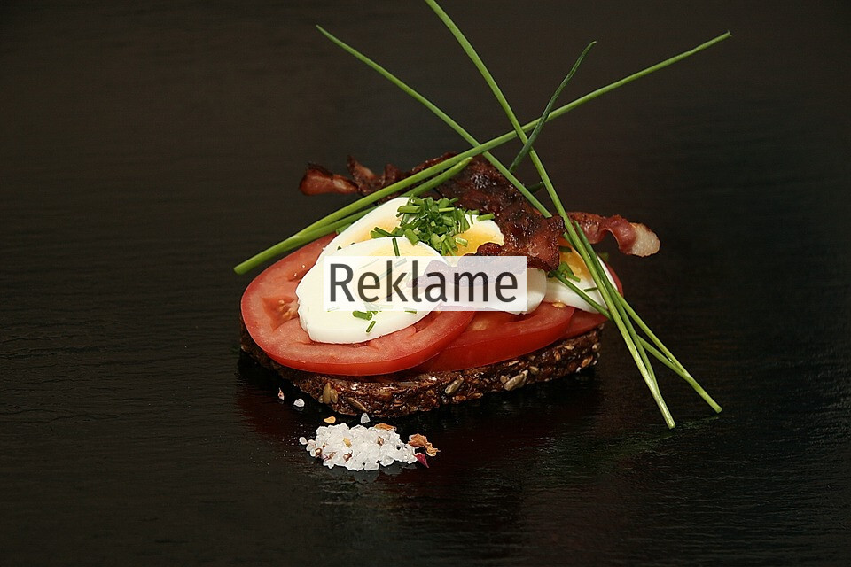 Odenses bedste smørrebrød