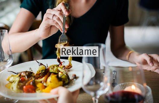 Odense byder på mange lækre restauranter
