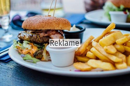 3 lækre spisesteder i Odense