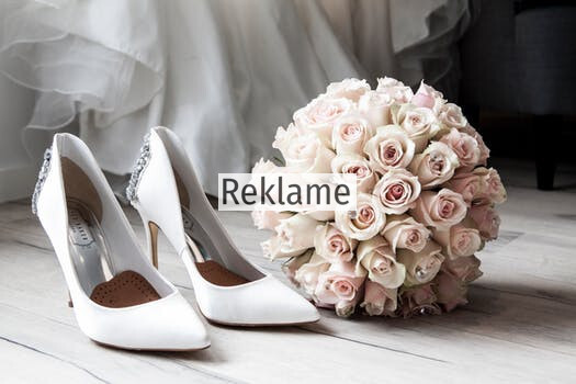 Gode råd til bryllupsmenuen